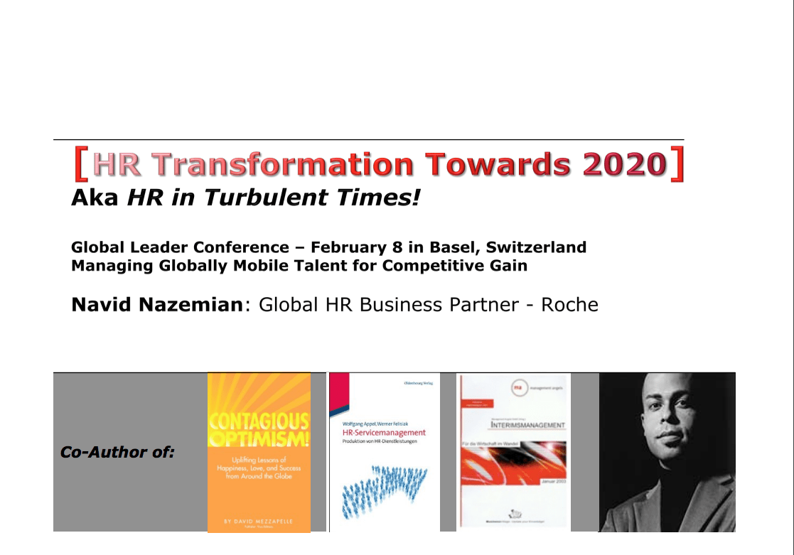 hr-transformation-towards-2020