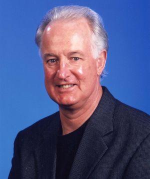 Pat Williams