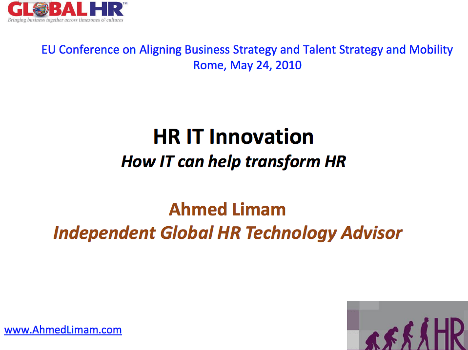 ahmedlimam_hritinnovation