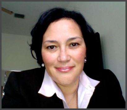 Dr. Muriel Joseph Williams